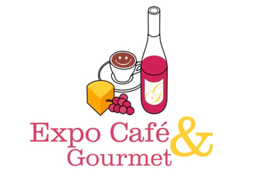 Expo Café & Gourmet